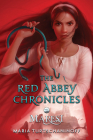 Maresi: The Red Abbey Chronicles Book 1 Cover Image