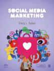 Social Media Marketing Cover Image