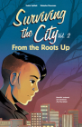 From the Roots Up, Volume 2 Cover Image