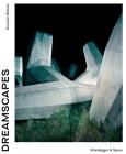 Dominic Büttner – Dreamscapes Cover Image