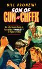 Son of Gun in Cheek: An Affectionate Guide to More of the Worst in Mystery Fiction Cover Image