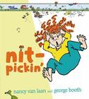 Nit-Pickin' Cover Image