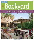 All New Backyard Idea Book Cover Image