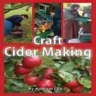 Craft Cider Making Cover Image