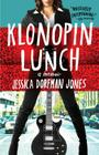 Klonopin Lunch Cover Image