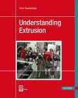 Understanding Extrusion Cover Image