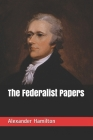 The Federalist Papers Cover Image