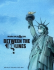 Between The Ink Lines Cover Image