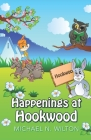 Happenings at Hookwood Cover Image