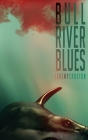 Bull River Blues Cover Image