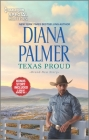 Texas Proud & Circle of Gold Cover Image