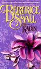 The Kadin Cover Image