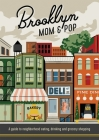 Brooklyn Momnpop Cover Image