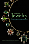 Looking at Jewelry: A Guide to Terms, Styles, and Techniques Cover Image