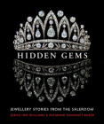 Hidden Gems: Stories from the Saleroom Cover Image