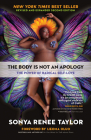 The Body Is Not an Apology, Second Edition: The Power of Radical Self-Love Cover Image