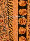 Across the Desert: Aboriginal Batik from Central Australia Cover Image