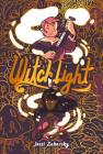 Witchlight Cover Image