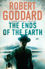 Ends of the Earth: A James Maxted Thriller Cover Image