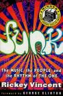 Funk: The Music, The People, and The Rhythm of The One Cover Image