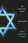 The Worst-Kept Secret: Israel's Bargain with the Bomb Cover Image