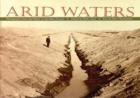 Arid Waters: Photographs from the Water in the West Project Cover Image