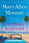 On Ocean Boulevard (The Beach House) Cover Image