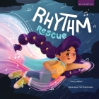 Rhythm Rescue Cover Image