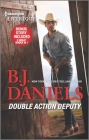 Double Action Deputy & Hitched! Cover Image