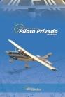 Piloto Privado de Avión Cover Image
