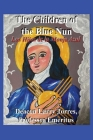 The Children of the Blue Nun Cover Image