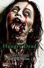The Hungry Dead Cover Image