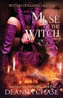 Muse of the Witch Cover Image