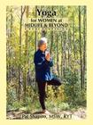 Yoga for Women at Midlife and Beyond Cover Image