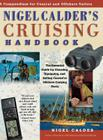 Nigel Calder's Cruising Handbook: A Compendium for Coastal and Offshore Sailors Cover Image