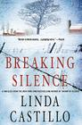 Breaking Silence Cover Image