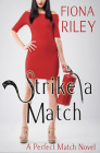 Strike a Match Cover Image