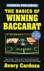 The Basics of Winning Baccarat Cover Image
