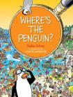 Where's the Penguin? Cover Image