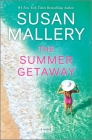 The Summer Getaway Cover Image