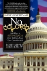 No Colors: 100 Ways to Stop Gangs from Taking Away Our Communities Cover Image