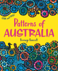 Patterns of Australia Cover Image