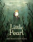 Little Pearl Cover Image