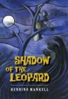 Shadow of the Leopard Cover Image