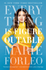 Everything Is Figureoutable Cover Image