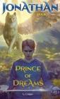 Jonathan: Prince of Dreams (Jonathan Trilogy #1) Cover Image