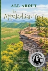 All about the Appalachian Trail Cover Image