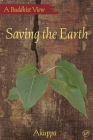 Saving the Earth (Buddhist View) Cover Image