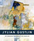 Jylian Gustlin Cover Image