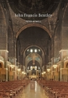 John Francis Bentley: Architect of Westminster Cathedral Cover Image